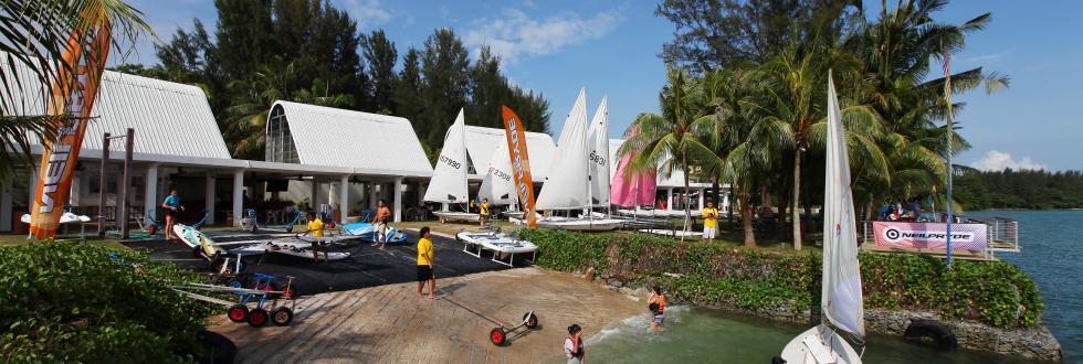sports/sea-sports-centre