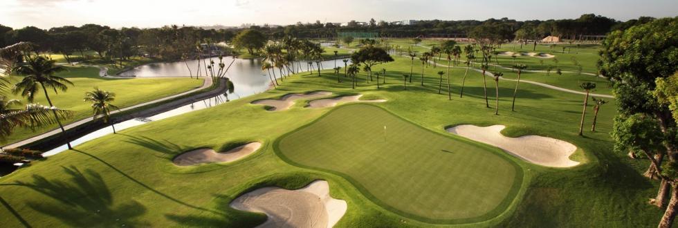 golf/changi