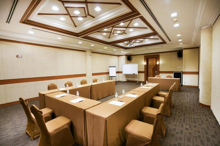 function-rooms-events