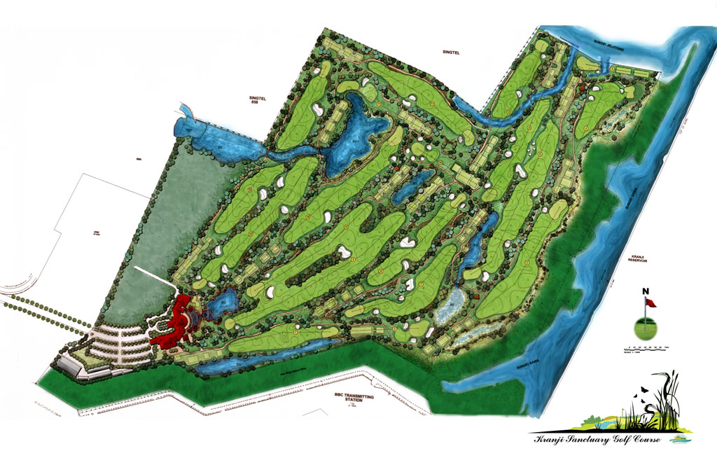 Kranji Course Map_Colour.jpg